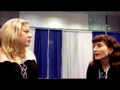 {VIDEO} PCOS: Diet & LIfestyle with Dr. Lisa Moran