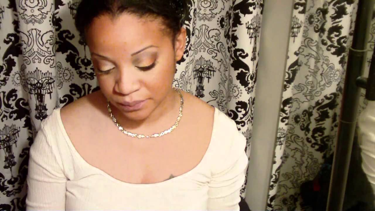 {VIDEO} PCOS- Metformin (Is it worth dealing with the side effects)