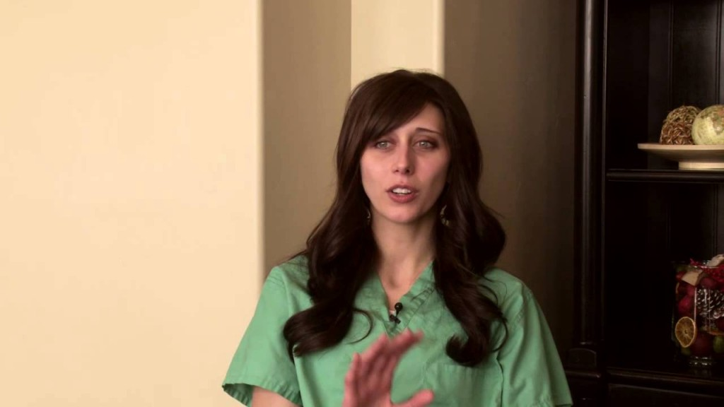 {VIDEO} I have PCOS. My doctor said to stop taking metformin. What should I do?