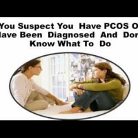 {VIDEO} Pcos Treatment In Homeopathy