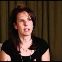 {VIDEO} What Health Issues Are Associated with PCOS?