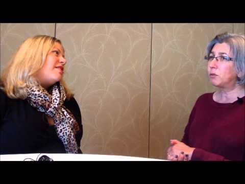 {VIDEO} Food for Fertility: A Group Program for PCOS