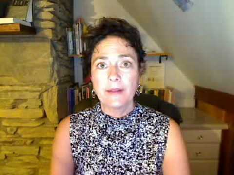 {VIDEO} Weight, PCOS and Your Fertility