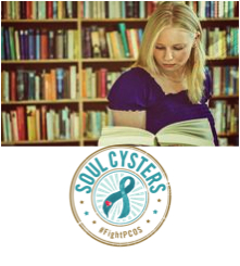 Read more PCOS stories @ SoulCysters.com