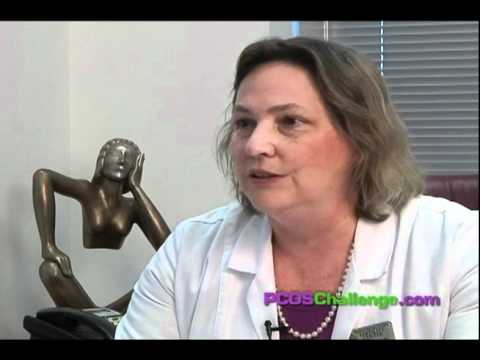 {VIDEO} PCOS Fertility – Ovarian Drilling