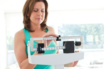 Slim women have a greater risk of developing endometriosis than obese women: study