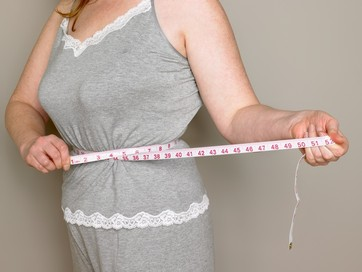 Link between obesity and polycystic ovary syndrome may be exaggerated