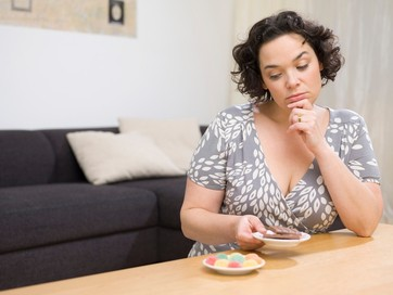 Polycystic ovary syndrome puts glucose control in double jeopardy