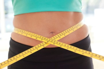 Obese Girls In Early Puberty At Risk For High Androgen Levels