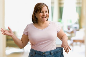 Obese Women With Polycystic Ovary Syndrome Can Lose Weight With A Doctor's Help