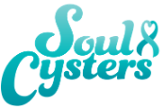Soul Cysters
